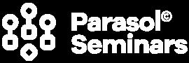 Parasol-Group-Seminars-logo