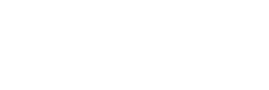 Parasol-Group-f-logo